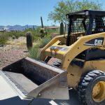 Equipment Rentals Green Valley AZ