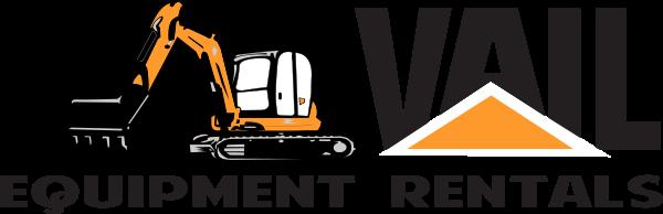 Equipment Rental Catalog | Vail Equipment Rental