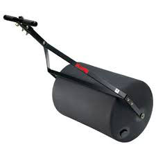 Lawn Roller Image