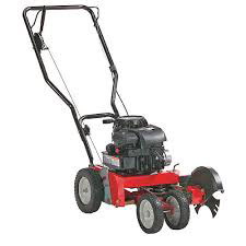 Weed Edger Image