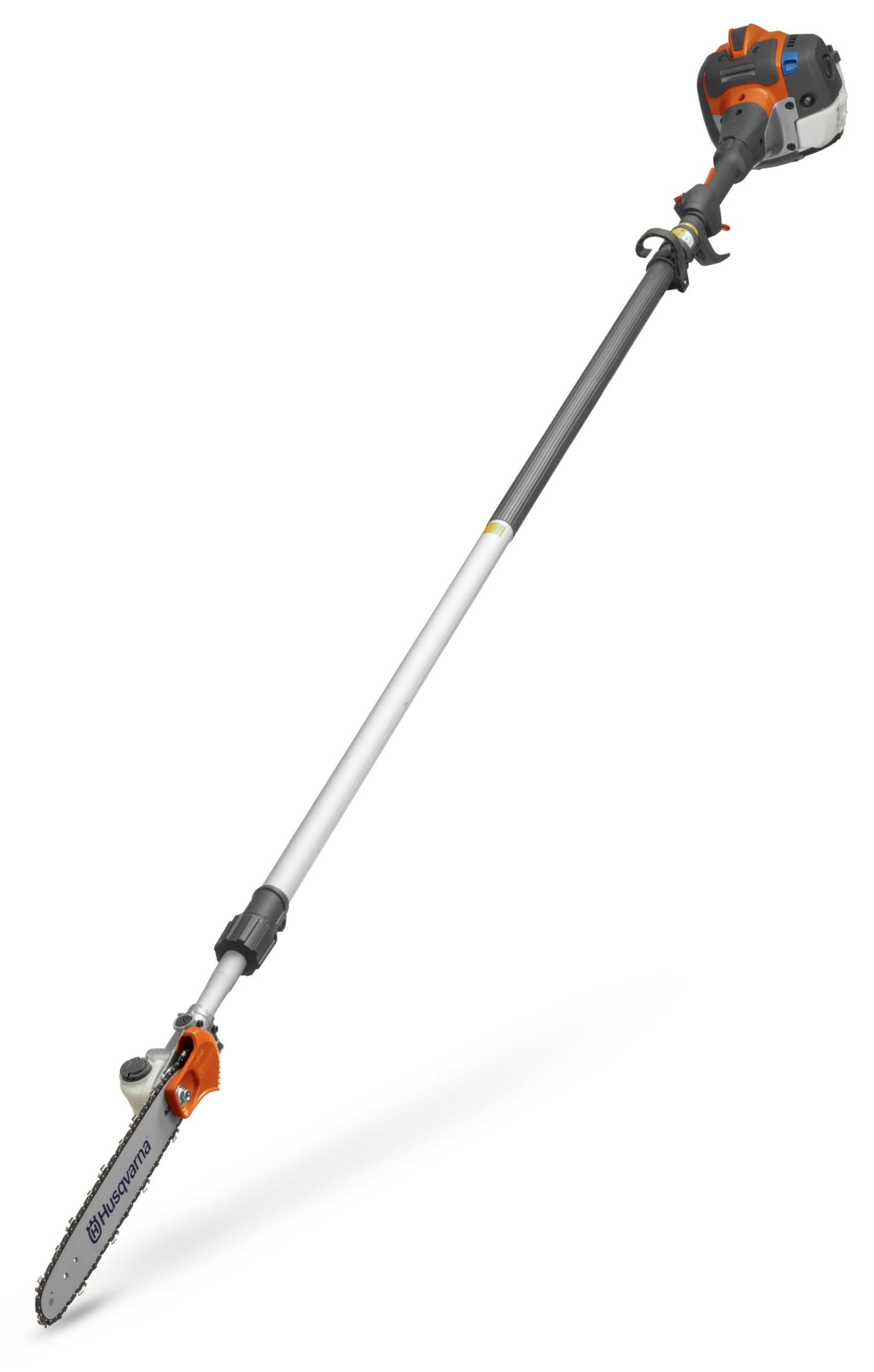 HUSQVARNA POLE SAW Image