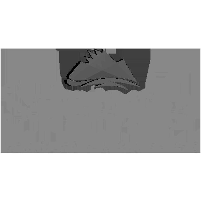 Sahuarita Parks & Recreation